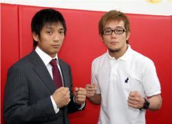 20080715-00000022-spnavi-fight-view-000.jpg