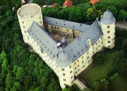 WewelsburgAerial.jpg