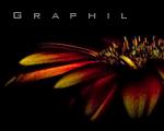 hiro@graphil