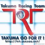 trt_logo_150.jpg
