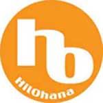 Aloha! HilOhana Windsurfing School 神奈川県鎌倉市材木座6-14-11