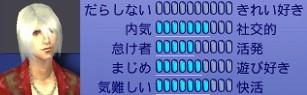 すぱーだ★兄弟観察記(4日目)