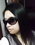 Iphia Chow