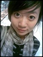 jingjing0701