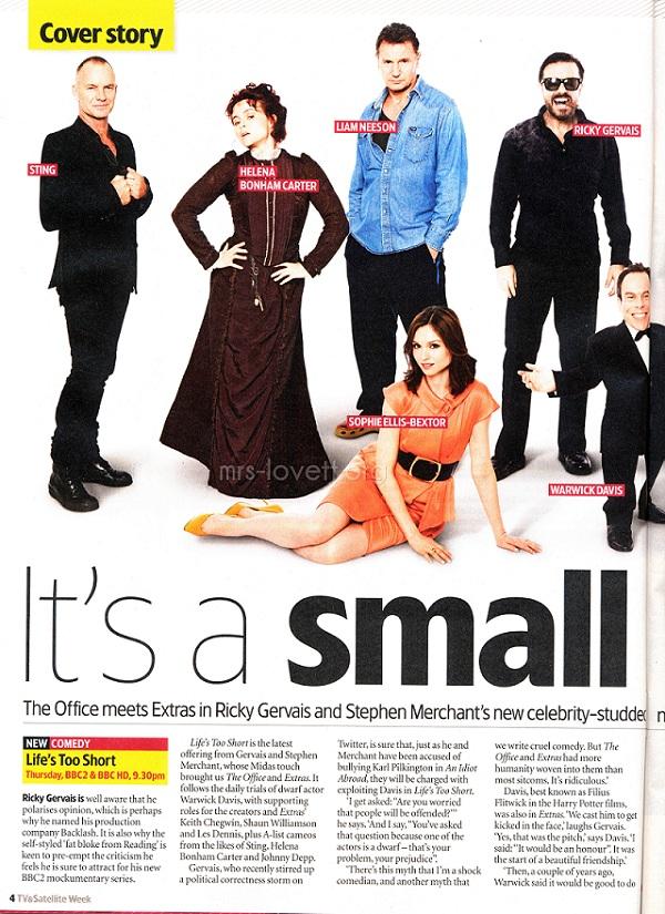 2011-magazines-TVandSat-002.jpg