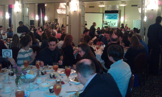 affawards_20111022134247_640_480.jpg