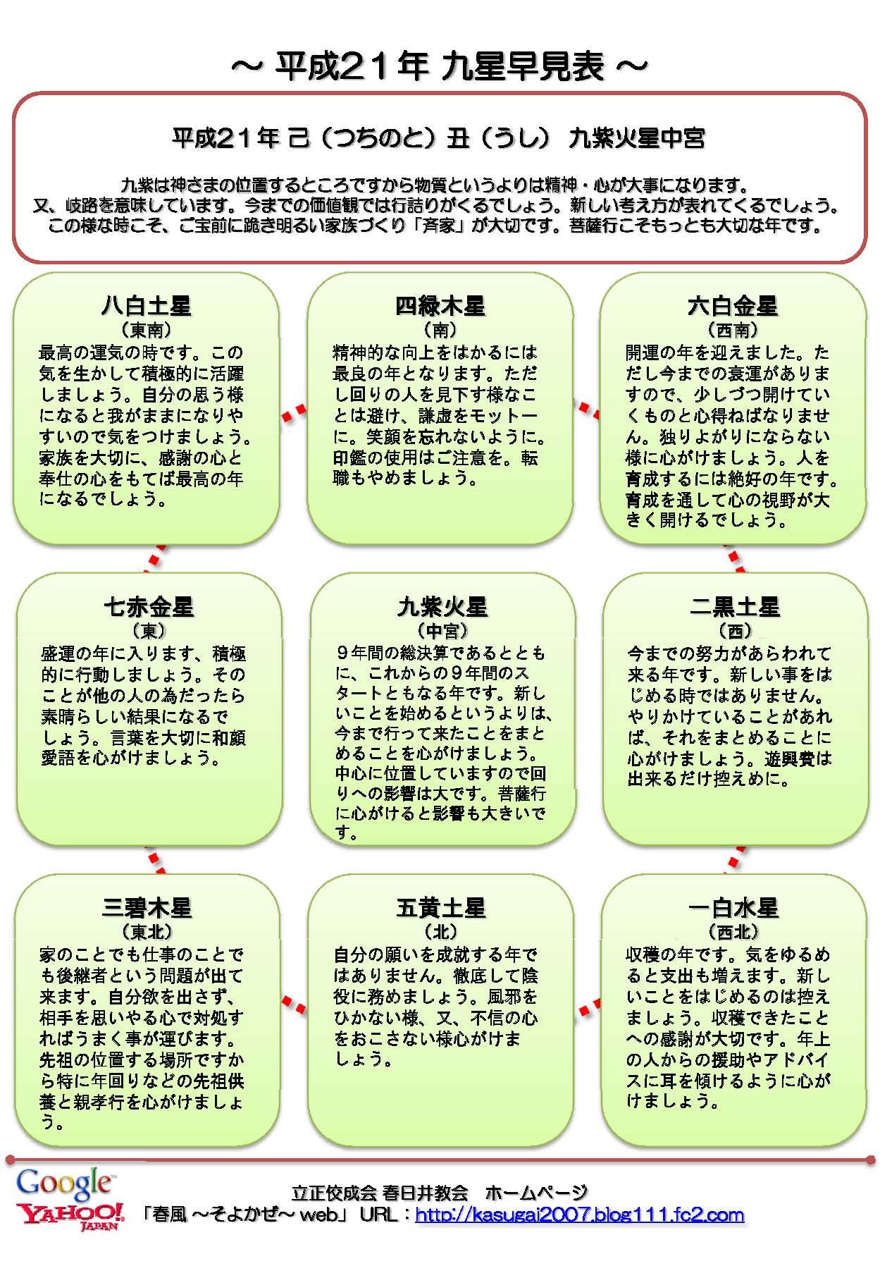 ホームページ 立正 佼成会