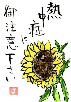 20070818001139.jpg
