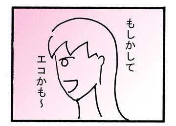 一石二鳥04