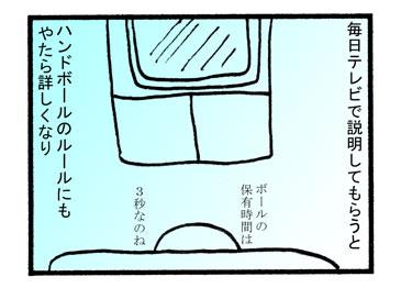 テレビの力02