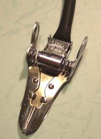 DSCF3830.jpg