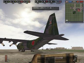 C130H第401飛行隊_1