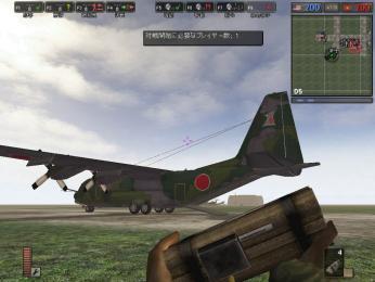 C130H第401飛行隊_2