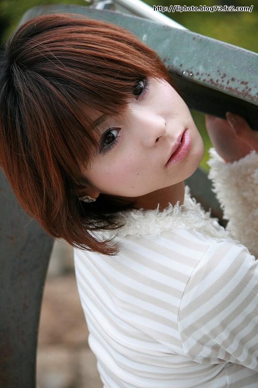 s-zIMG_5689.jpg