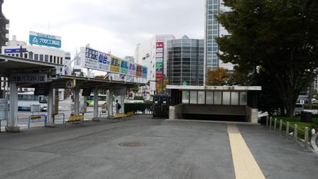 富山(1)