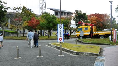 富山(4)