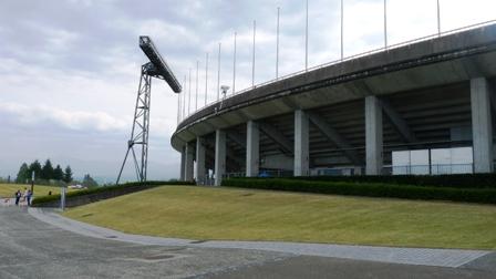 富山(7)