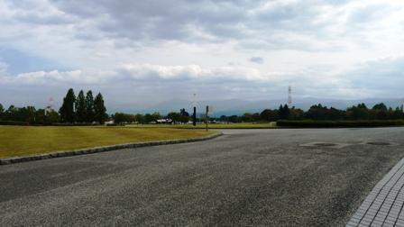 富山(8)