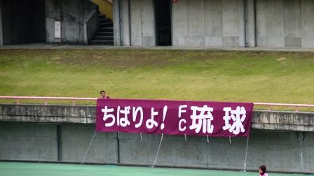 富山(13)