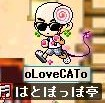 ☆★☆neko☆★☆