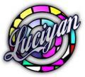 Luciyan
