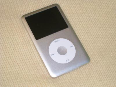 iPod new01