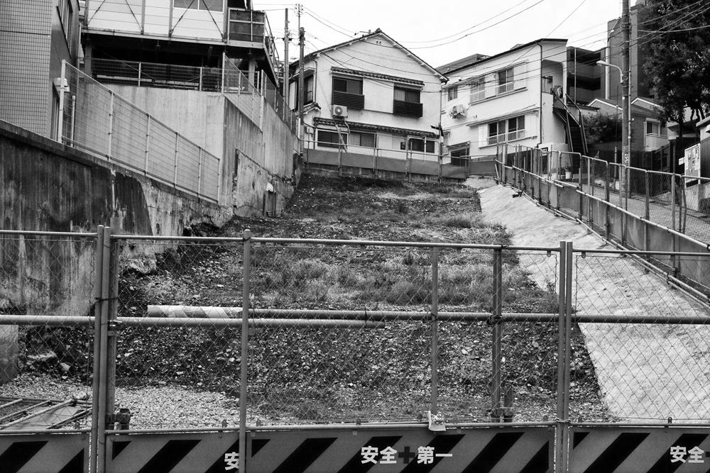 111109渋谷101