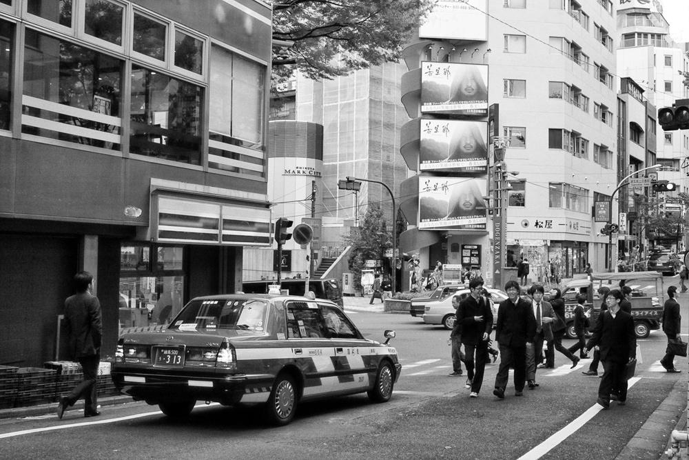 111109渋谷102