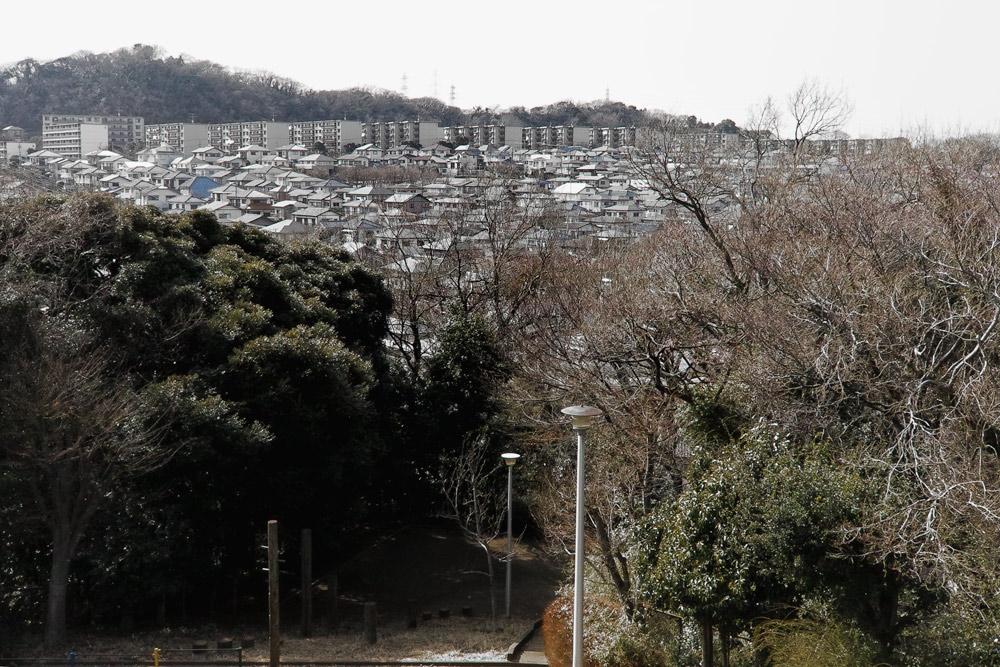 takatoriyama07.jpg