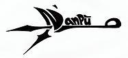 NanpuTM