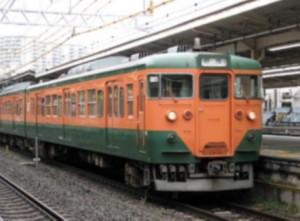 JR東海001