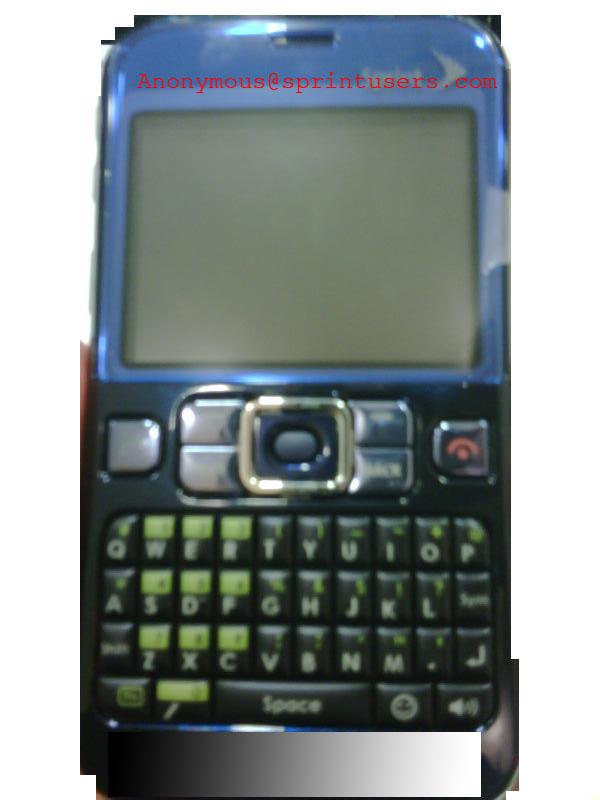 Sanyo SCP-2700