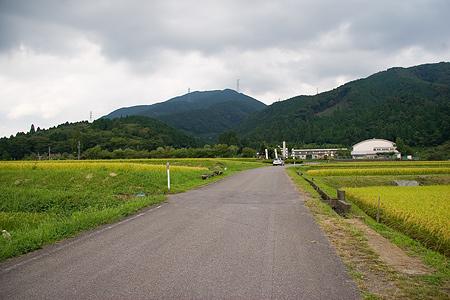 滋賀岐阜-5