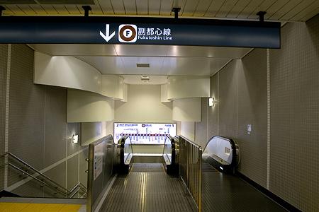早稲田界隈-11