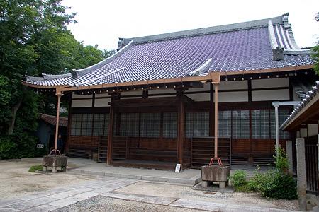 小田井寺社2-10