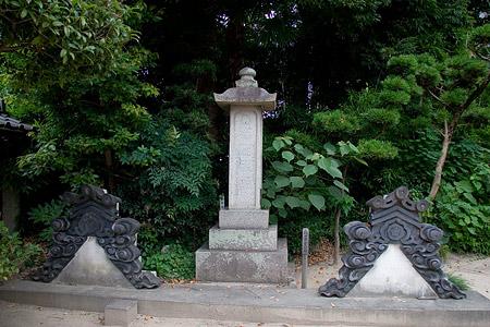 小田井寺社2-11