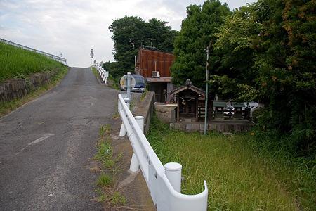 小田井寺社2-12
