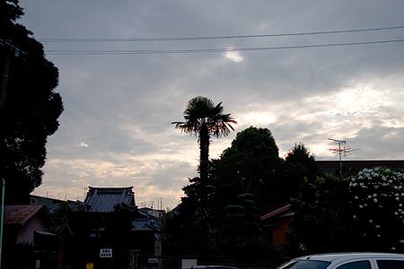 小田井寺社2-13