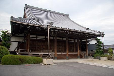 小田井寺社2-2
