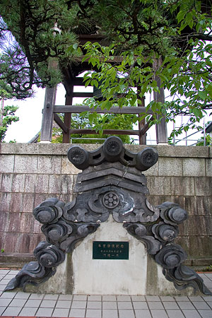小田井寺社2-3