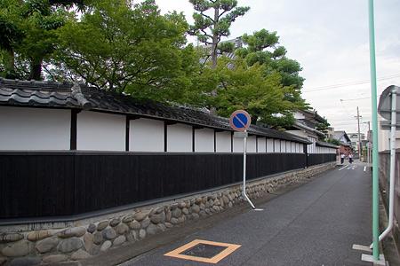 小田井寺社2-4