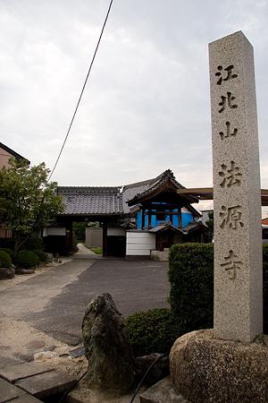 小田井寺社2-5