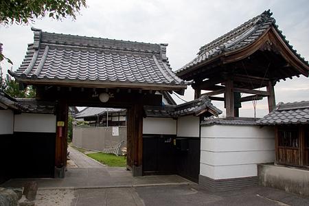 小田井寺社2-6