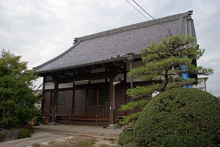 小田井寺社2-8