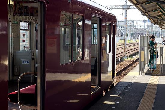 養老鉄道-1