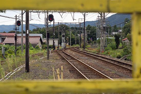 養老鉄道-12