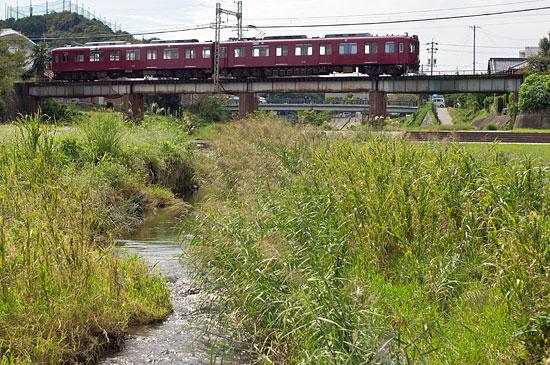 養老鉄道-15