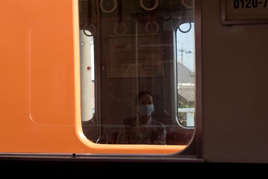 養老鉄道-3