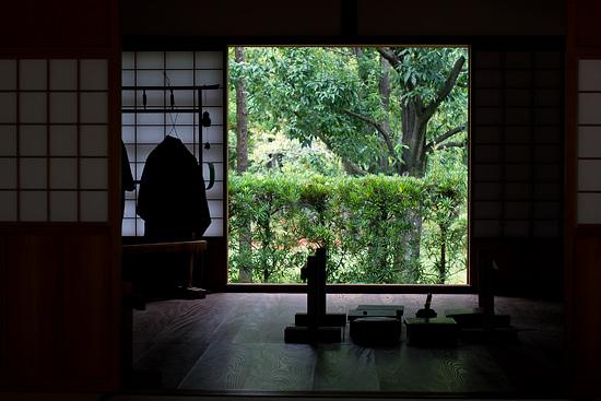 木曽三川公園-8