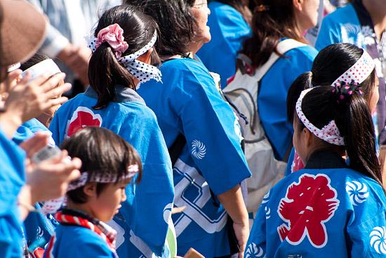 名古屋まつり1-2